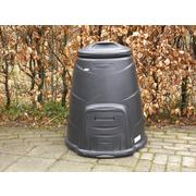 Compostvat, Blackwall, zwart, 220 liter
