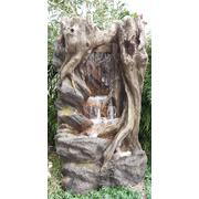 Waterval Kong